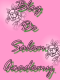 Photo de salem-academy-blog