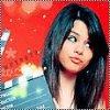 Photo de Tenues-Selena-Gomez