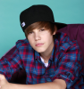 Justin-Bi3b3r-Fictiion2