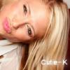 Cutie-K