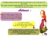 Astuces (: