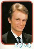 cloclo jeune 1964