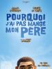 Affiche de : Pourquoi j'ai pas mangé mon père par Jamel Debbouze