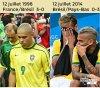 Pauvre Brésilien
