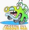 frisson4x4
