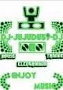 Photo de DJ-jujudu59-DJ