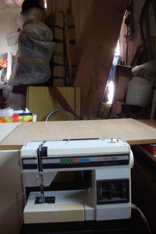 Transfert Atelier Multifacettes