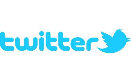 qui a twitter ??