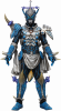 Prince Vrak (Power Rangers Super Megaforce)