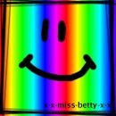 Photo de x-x-miss-betty-x-x