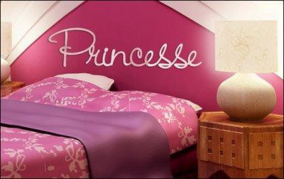 100% Princesse