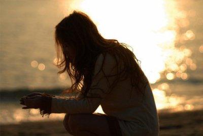 """Chapitre 01:: Avec mes """"si"""" je changerais ma vie..."""