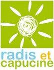 Radis et Capucine Partenariat {6}