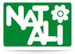 Nat Ali Partenariat {8}