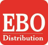 E B O Distribution Partenariat {11}
