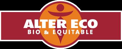 Alter Eco, Bio & Equitable