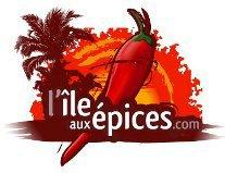 Guacamole de l'île aux épices
