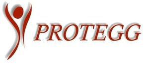 Protegg   Paretanariat {20}