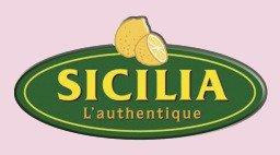 Sicilia mon nouveau partenariat {22}