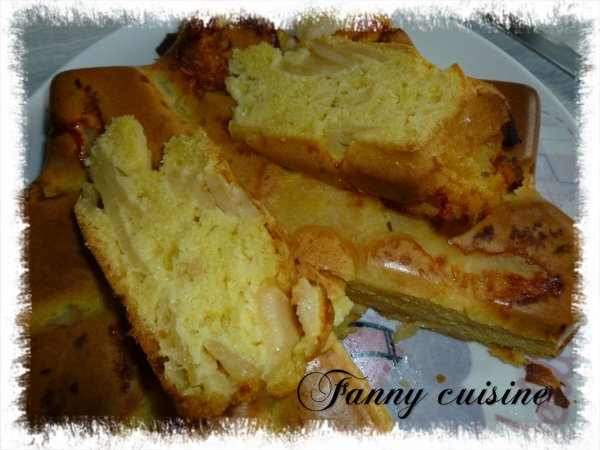 Articles de fanny ron tagg s thermomix page 43 fanny - Livre thermomix ma cuisine 100 facons pdf ...