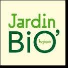 Jardin Bio'logique partenariat {28}