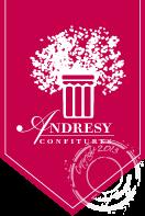 Andrésy Confitures   partenariat {32}