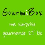 GourmiBox    partenariat {33}