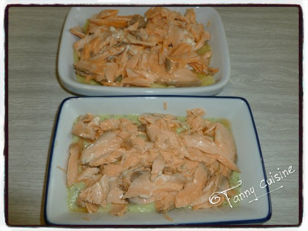 Articles de fanny ron tagg s thermomix page 13 fanny - Cuisine 100 facons thermomix ...