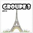 Photo de Groupe-3