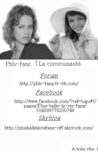 PBLV Fan's