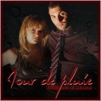 Mes Choses de la Vie  / Jour de Pluie ft Manue (2009)
