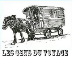 DONNER LA VIE AU BOIS ( COMMANDE ) POSSIBILTE DE REFAIRE AVCE VOTRE PRENOM ET NOM OU SANS