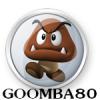 Goomba80