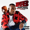 Airplanes (Part II) (Feat. Eminem & Hayley Williams)