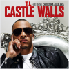 Castle Walls (featuring Christina Aguilera)
