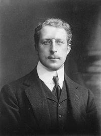 Siège d'Anvers (1914)Albert Ier de Belgique