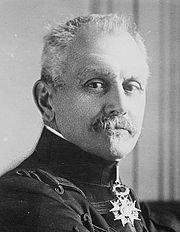 premiere bataille de la marne Michel Joseph Maunoury