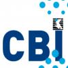 CBI-CONCEPT
