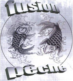 fusion peche