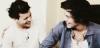 «Je ne mens jamais, Louis.» - Chapitre 2.