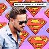 Joyeux anniversaire Liam. #22 ♥