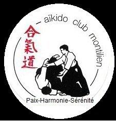 AIKIDO CLUB MONTILIEN
