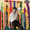 Nouvelle Album De Mika + Le Nouvelle Album De Collectif Métissé