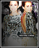 Photo de destiny-cyrus