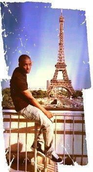 Love <3. #Two #Paris