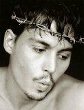 Photo de Johnny-Depp-Forever-71