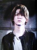 Photo de Hanayaka-Kizuna