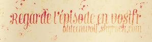 O H T E E N W O L F . S K Y R O C K . C O M | EPISODE 1x04