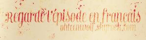 O H T E E N W O L F . S K Y R O C K . C O M | EPISODE 2x03