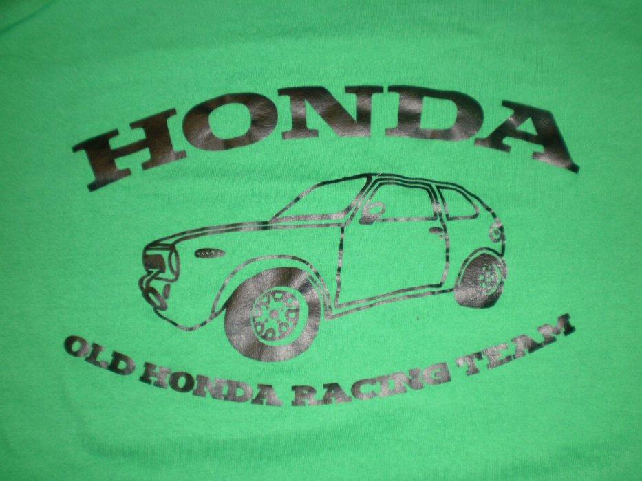 Blog de HOLD-HONDA-RACING-TEAM